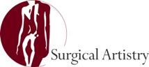 Plastic Surgery Modesto, Veins, Acupuncture, General Surgery