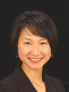 portrait of Dr. Wu - Plastic Surgery Modesto, DMC, Memorial, California